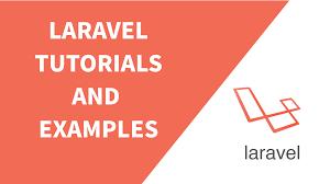 laravel tutorial exle laravel tutorials and exles 5 balloons