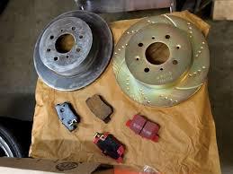 honda civic rotors honda civic disc brake conversion honda tuning magazine