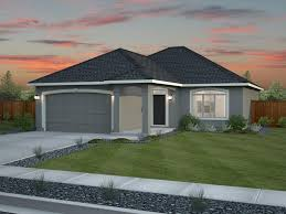 luxury home builders oakville oakville custom home builders vancouver wa new tradition homes