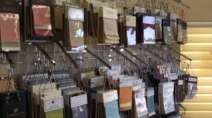 Curtains San Jose Services Window Coverings San Jose Allied Drapery 408 293 1600