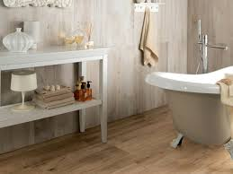 Vinyl Flooring For Bathrooms Ideas Bathroom 16 Brown Bathroom Linoleum Flooring Pattern Vinyl