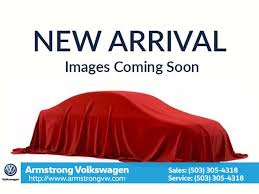 pre owned kia borrego gladstone or