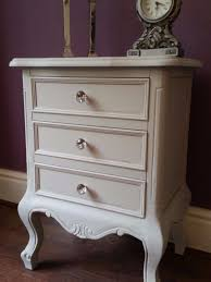 French Style Furniture by Bedroom Furniture Nightstand Design French Bedside Lamps Design