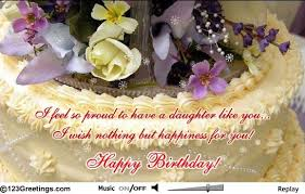 happy birthday daughter for facebook 20 gallery images for