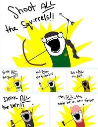 Funny Hunger Games Memes - image funny hunger games meme png the hunger games wiki