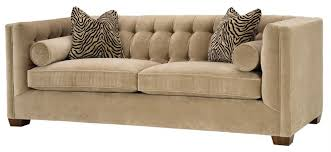 Best Rated Sleeper Sofa by Living Room Highest Rated Sleeper Sofas Throughout The Best For