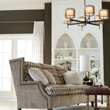 top home design hashtags furniture medic locations best of furnituremedic hashtag on home