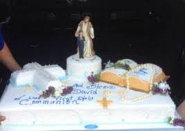 first communion cakes bay ridge brooklyn 11209