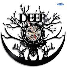horloge murale engrenage online get cheap horloges murales de suspension aliexpress com