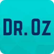 dr oz resume dr oz android apps on google play