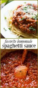 wedding gift spaghetti sauce southern spaghetti sauce adapted from paula deen just like my