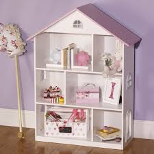 Doll House Bookcase Dotty Dolls House Bookcase Best Shower Collection