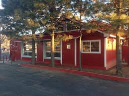 Pizza Barn Edgewood 12 Great New Mexico Restaurants Close To Freeways
