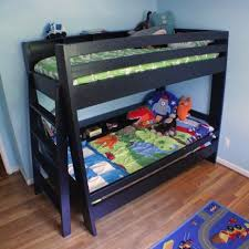 13 best bunk bed ideas images on pinterest bed ideas bedroom