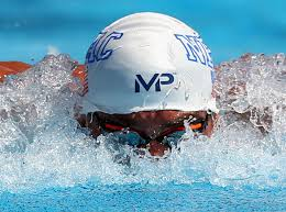 swimming and shoulder injuries causes and prevention