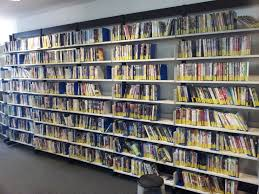 the dvd and collection at goldsmiths goldsmiths library