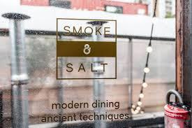 smoke u0026 salt brixton u2013 matt the list