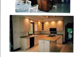 Kitchen Cabinet Painting Kit Cabinet Painting Kit White Inspirative Cabinet Decoration For