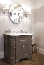 Bathroom Sinks With Vanity Units by 19 Best Porter Vanity Units Images On Pinterest Vanity Units