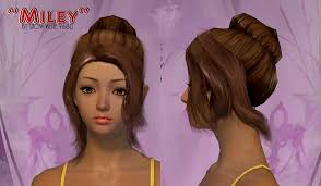 new hairstyles gw2 2015 guild wars 2 new hairstyles fade haircut