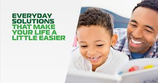 pls prepaid card notary services fax copy and other money services pls 247