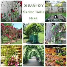 Ideas For Metal Garden Trellis Design Garden Trellis Pics Garden Trellis The Home Depots Garden Club