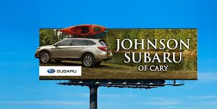 johnson lexus raleigh lease johnson automotive group u2013 stacy wells