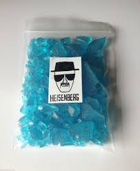 best 25 breaking bad ideas on pinterest watch series breaking
