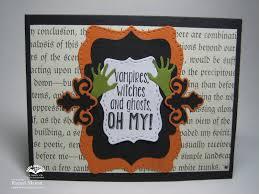katherine s collection halloween raquel u0027s stampin u0027 blog