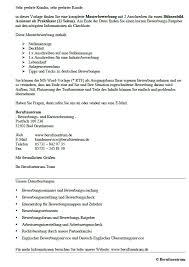 Praktikum Zusage Vorlage Vertrag Vorlage Digitaldrucke De Bewerbungsabsage