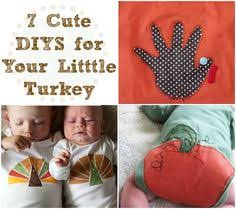 thanksgiving for babies toddlers and by kellyellisdesigns