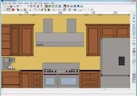 kitchen furniture design software kitchen cabinet design app luxury hbe 15 verdesmoke kitchen
