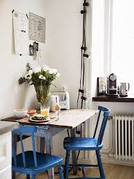 Kitchen Dining Room Design Best 25 Kitchen Work Tables Ideas On Pinterest Bench For Dining