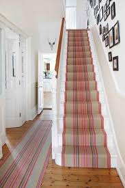 Staircase Makeover Ideas The 25 Best Stair Makeover Ideas On Pinterest Removing Carpet