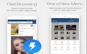 ucbrowser mini apk uc browser mini apk 10 7 8 android version apkrec