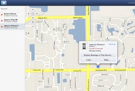 Find My Floor Plan by The Orlando Incident Part 1 3 Find My Iphone Please Zdnet