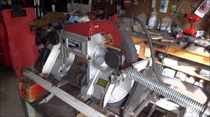 Table Saw Harbor Freight Harbor Freight Portable Bandsaw Stand Table Horizontal And