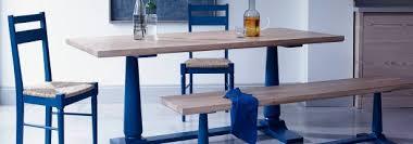 Cheap Home Decor Stores Near Me Furniture Home Furniture Showroom Sofa Table Decor Tall Sofa
