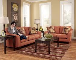 Durablend Leather Sofa Furniture 5w30 Synthetic Blend Durablend Antique Sofa Durablend