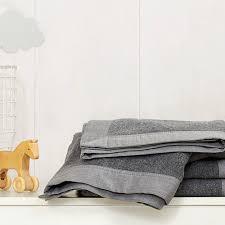 sheridan baby mersey blanket peter u0027s of kensington