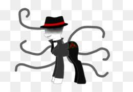 Slender Man Know Your Meme - free download slenderman pony creepypasta know your meme character