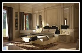 vintage bedroom decorating ideas vintage bedroom sets ideas greenvirals style