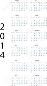 100 fillable calendar template scouts free juniors calendar