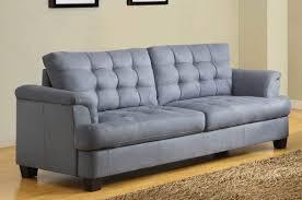 Navy Sleeper Sofa by Navy Blue Sofa категории