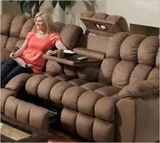 Extra Large Sectional Sofas With Chaise What Is A Sectional Sofa Sofas And Sectionals
