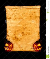 halloween photography backgrounds halloween background stock photography image 33556922