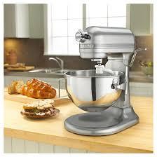 black friday kitchenaid mixer kitchenaid professional 5 qt mixer target