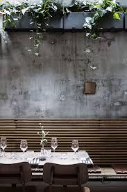 Esszimmer Thai Restaurant Stuttgart 82 Besten Interieur Restaurant Bilder Auf Pinterest Restaurant