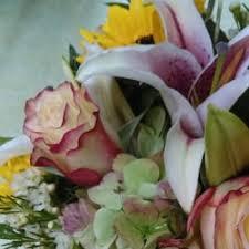 bellevue florist bellevue florist and more 11 photos florists 6690 us hwy 98