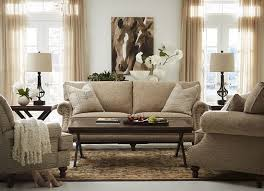 Best HAVERTYS Images On Pinterest Furniture Ideas Living - Havertys living room sets